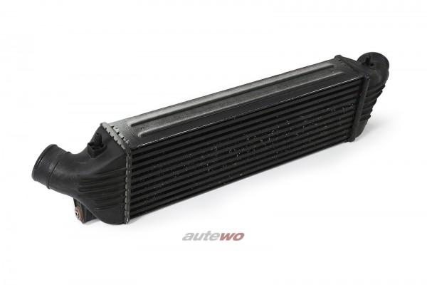 8J0145804B 8J0145803 Audi RS3 8P/TTRS 8J/RSQ3 2.5l TFSI Original Ladeluftkühler