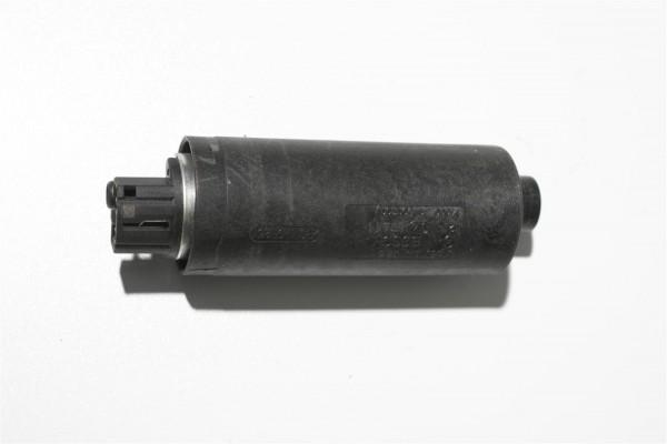 Audi/Bosch 80 B4/100/A6 C4/V8/200 Typ 44 neuwertige Benzinpumpe 0580314068