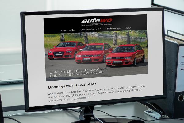 autewo-GmbH_Newsletter_0521