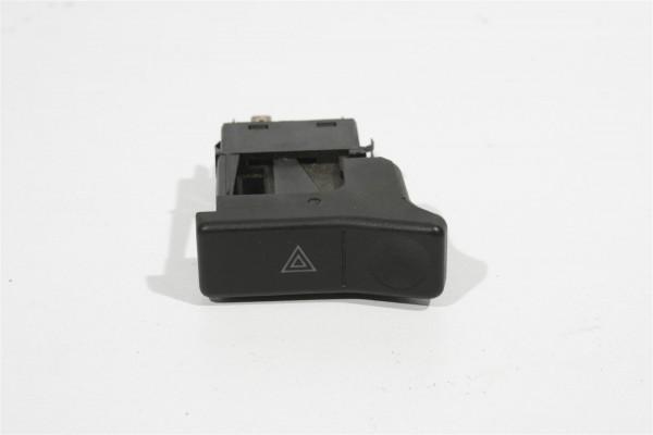 Audi 80/90 Typ 81/85 Schalter Warnblinklicht 853941509