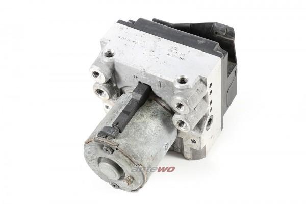 Audi A4 B5/A6 C4 ABS-Hydraulik 8D0614111A 8D0614111