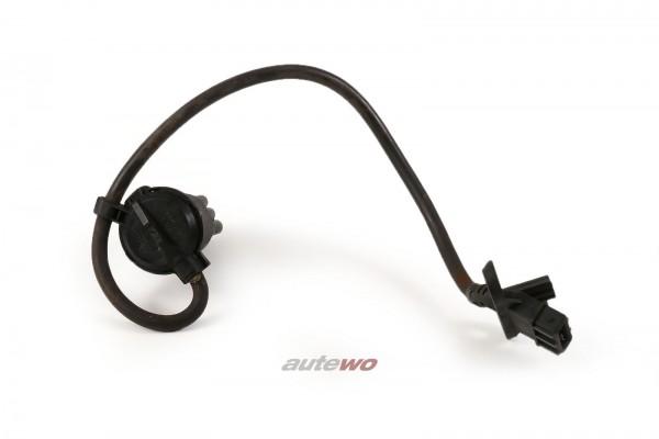 Audi 80/100/A6 C4 Getriebe Schalter Rückfahrleuchte 012919823B