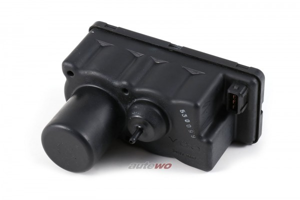 Audi 80/90 Typ 81/85/100/200 Typ 44 Pumpe Zentralverriegelung 443862257B 4438622