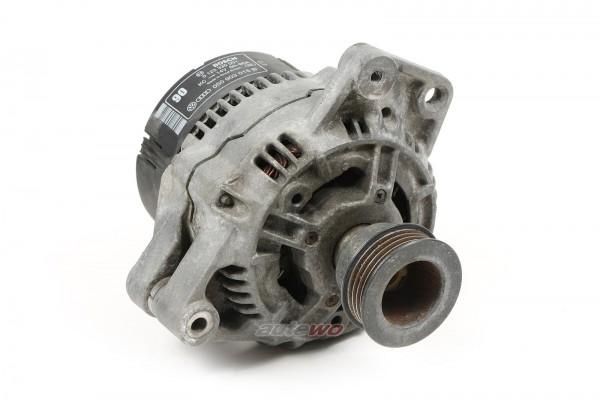 Audi 80 B4/100/A6 C4 1.6l-2.0l 4 Zylinder Lichtmaschine 90A 050903015BX 05090301