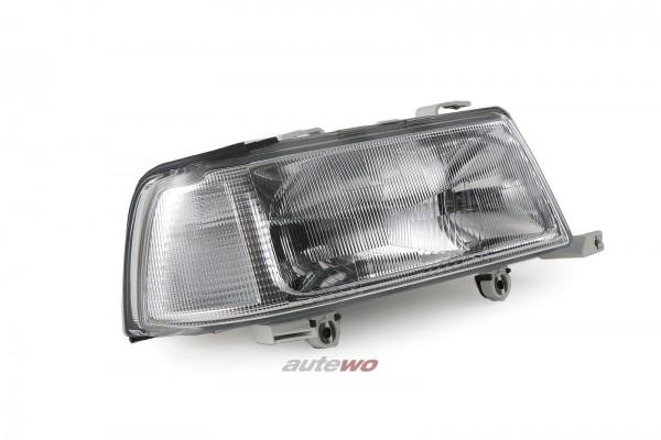 895941030F NEU Audi 80 B4/Coupe/S2/Cabriolet Typ 89 Doppelscheinwerfer