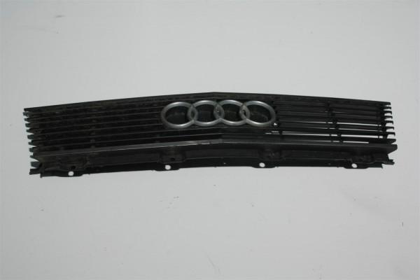 Audi 100 Typ 44 Kühlergrill 443853655