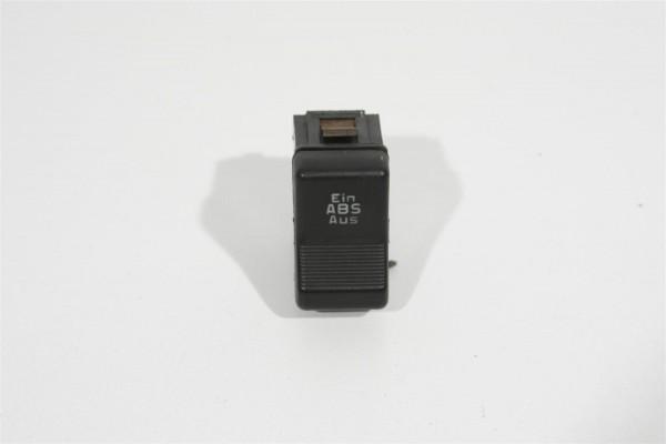Audi 80/90/100/200/V8 Schalter ABS-Abschaltung 443941528A