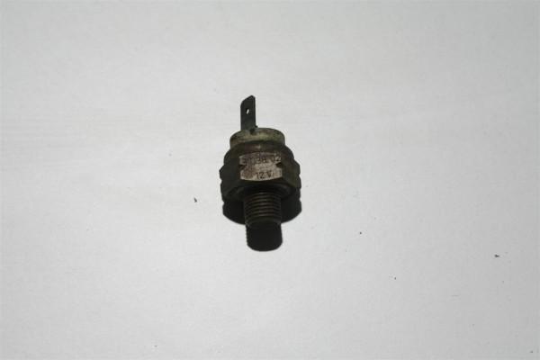Audi Urquattro Thermoschalter 035959481B