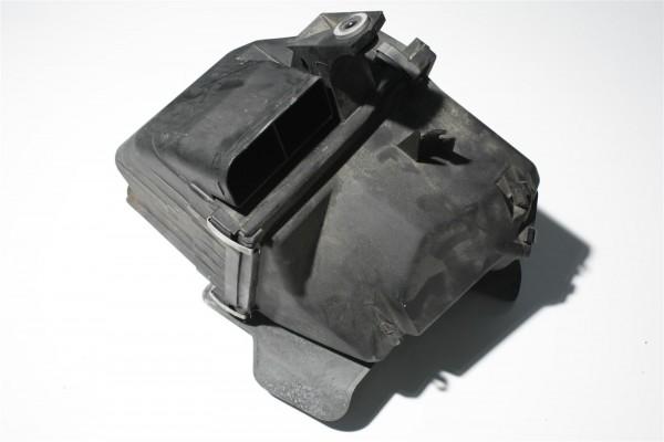 Audi/VW A4 B5/A6 4B/Passat 1.6-1.8l Luftfilter 06B133837B 058133837E