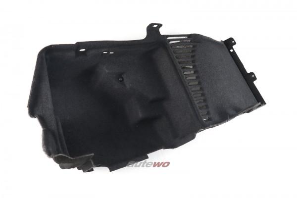 4D0863879A Audi A8/S8 D2 Kofferraum Seitenverkleidung Links