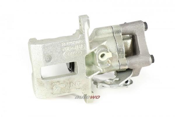 437615423A Audi 80 Typ 85/Urquattro/100/200 Typ 43 Bremssattel Hinten