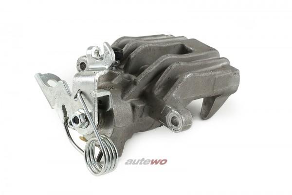 #8E0615424 Audi/VW/Skoda A4 B5/A6 4B/Passat Bremssattel Hinten Rechts