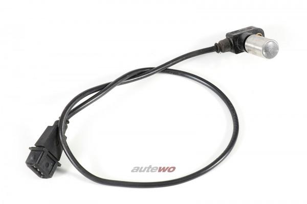 Audi S2/S4/S6/200 20V Geber Zündzeitpunkt 034905381
