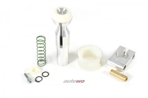 034Motorsport Audi Urquattro/80/90/Coupe/S2/RS2/100/200/V8 Short-Shift Kit