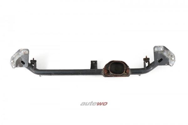 8A0805651A Audi 80 B4/Coupe/Cabriolet Typ 89 TDI/V6 Querträger Unten