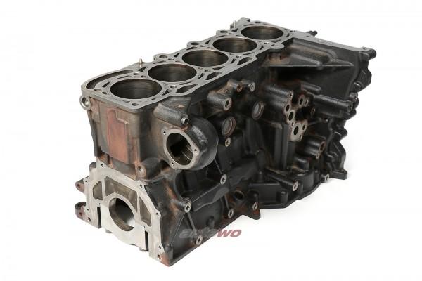 07K103011N Audi RS3 8P/RSQ3 8U/TTRS 8J 2.5l TFSI CEPA/CEPB/CTSA Motorblock