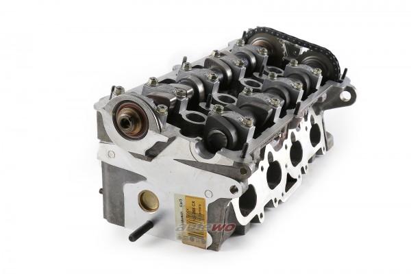 053103265CX NEU Audi/VW 100 C4/80 B4 Competition/Coupe 89 2.0l 16V Zylinderkopf