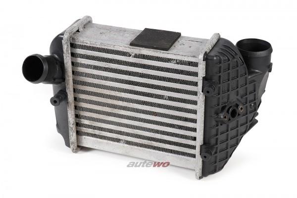 8E0145805P Audi A4 8E/B6/B7/Cabrio 8H 2.5l TDI BDG/BFC/BCZ Ladeluftkühler
