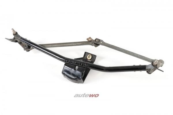 8G0955603 Audi 80/90/Cabrio/Coupe/S2 Typ 89/B4/RS2 Aufnahme Scheibenwischer