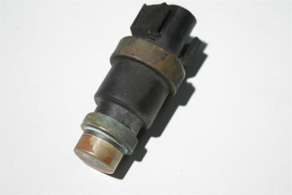 Audi 80/A4/A6 1.9l 1Z/AFN/AHU Temperaturgeber + Schalter 028919369