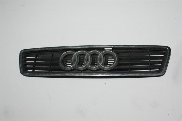 Audi A6 4B Kühlergrill 4B0853651A
