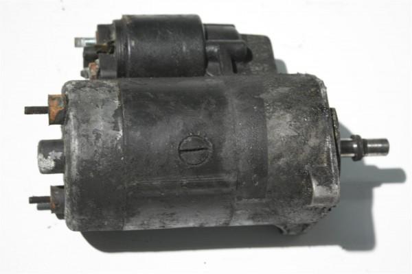 Audi 80 Typ 81/85/89/100 Typ 44 Anlasser 4 Zylinder 026911023