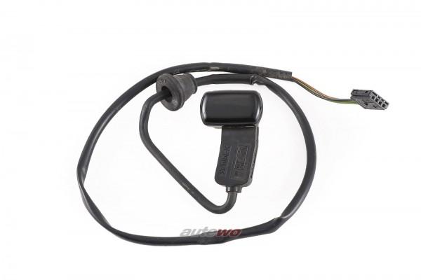 8D0959989 Audi A4 B5 Infrarot-Sensor Fernbedienung Zentralverriegelung