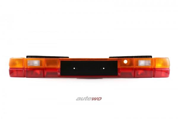 NEU Hella Audi 100/200 Typ 44 Limousine Rückleuchtenband + Blinker hinten links/rechts