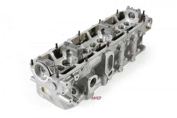 034103351C NEU Audi/VW 100 Typ 44/T2 Südafrika Zylinderkopf ABT Bearbeitung