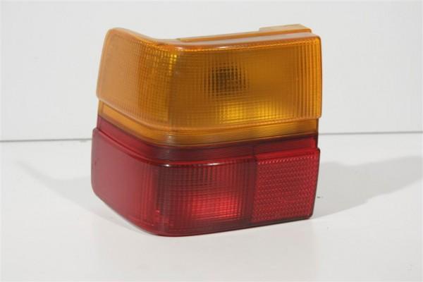 Audi 100/200 Typ44 Limousine Blinker/Rücklicht hinten Links gelb 443945217
