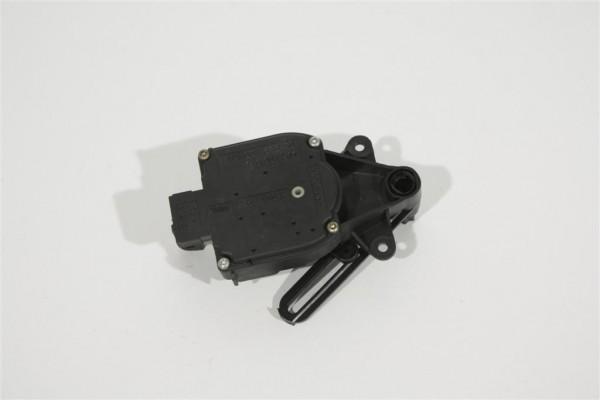 Audi A3/A4/TT Stellmotor Klimaanlage 1J0907511