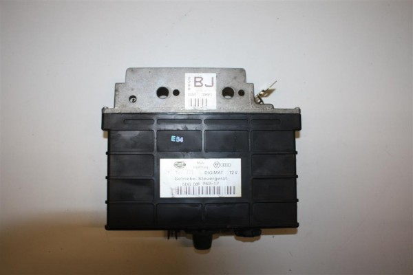 Audi 80 B4 2.8l 174PS AAH Getriebesteuergerät 4-Gang 097927731BJ