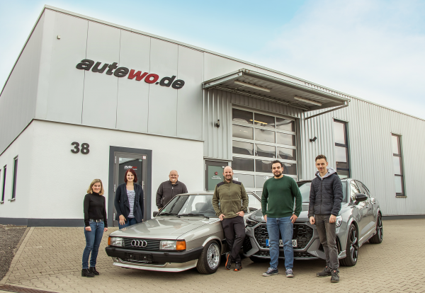 autewo-GmbH_Bilder_Mitarbeiter_Team_0521