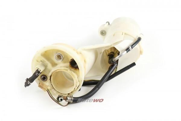 4D0201743E 4D0298087B Audi A8/S8 D2 Benzinpumpe/Kraftstoffpumpe
