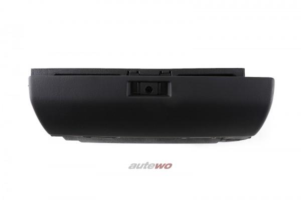 857857035B NEU Audi Urquattro Typ 85 Handschuhfach 5AY graphit