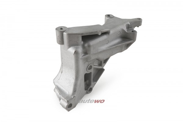 034903143D/J Audi 80/90/Coupe/Cabrio Typ 89/B4/S2/RS2 Halter Lichtmaschine
