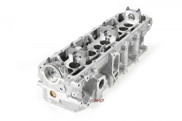 034103351C NEU Audi 90/Coupe Typ 89/100 Typ 44 Zylinderkopf CNC-Bearbeitung