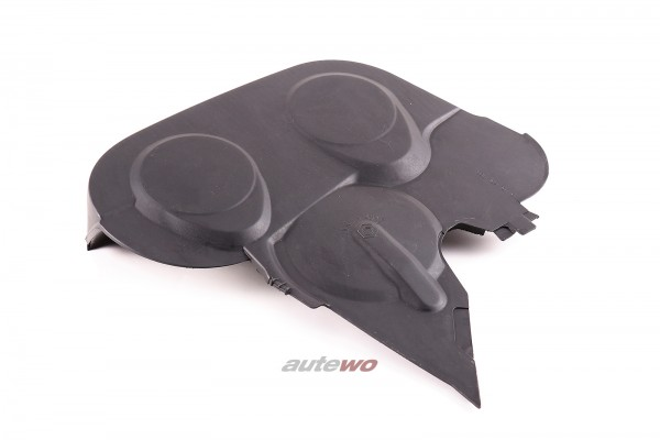 03G109107C Audi/Seat/Skoda/VW A3 8P/A4 8E/B7/A6 4F 2.0l TDI Zahnriemenschutz