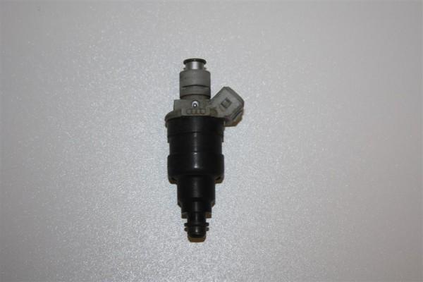 Audi 100/A4/A6 1.6/2.6/2.8l 100/150/174PS ADA/ADP/ABC/AAH Einspritzventil 078133551E 078133551D