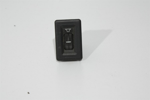 Audi 80/90 Typ 89/100/200 Typ 44 Überblendregler 893035621B
