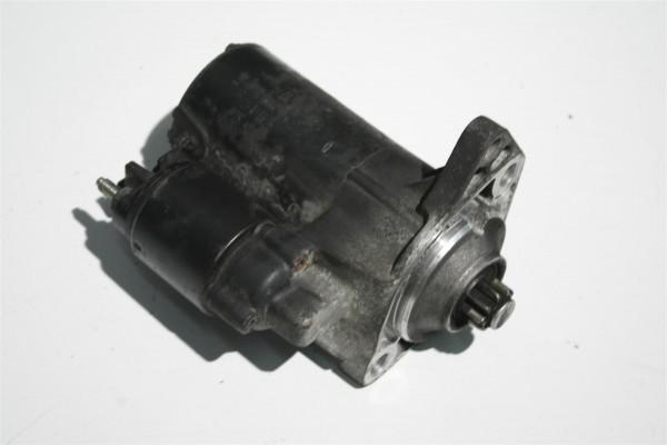 Audi/VW A3/Golf 1.6l Anlasser 4 Zylinder 020911023F