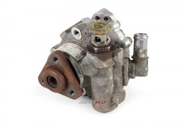 4B0145155T Audi A6 4B 4 Zylinder Servopumpe