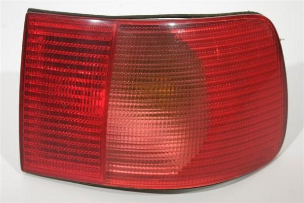 Audi A8/D2 Blinker/Rücklicht hinten Rechts 4D0945096