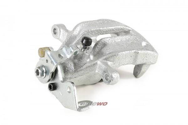 #4A0615423 X Audi Typ 89 Cabrio/100/A6 C4 Austausch-Bremssattel Hinten Links