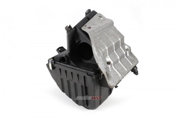 058133837AM 058133837AK Audi/VW A4 B5/A6 4B 1.8l Luftfilterkasten