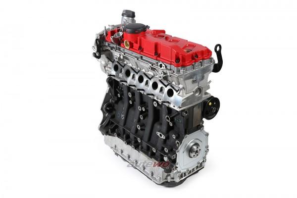 #07K100032B NEU Audi RS3 8P/TTRS 2.5l TFSI 5 Zylinder CEPA CEPB Austauschmotor