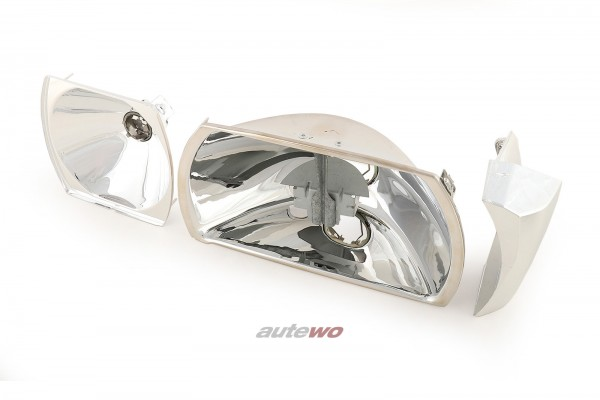 #855941151/AD Audi 80/90/Coupe 81/85/Urquattro Reflektoren Cibie/Valeo Links