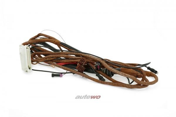857971279D NEU Audi Urquattro Typ 85 20V Turbo RR Kabelbaum für ABS
