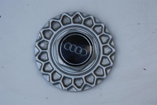 Audi Felgendeckel Audi/BBS Kreuzspeiche 16 Zoll 447601165B