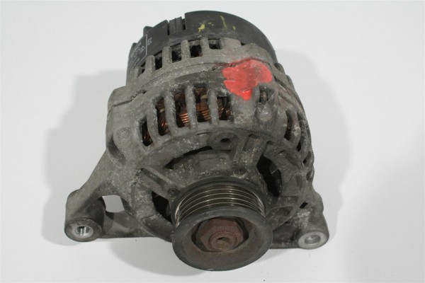 Audi/VW A4 B5/A6 C4/4B/Passat 1.6-1.8l Lichtmaschine 70A 058903018 X 058903016